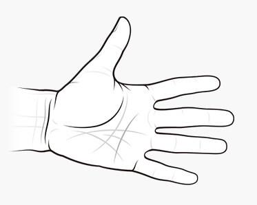img_left_handed