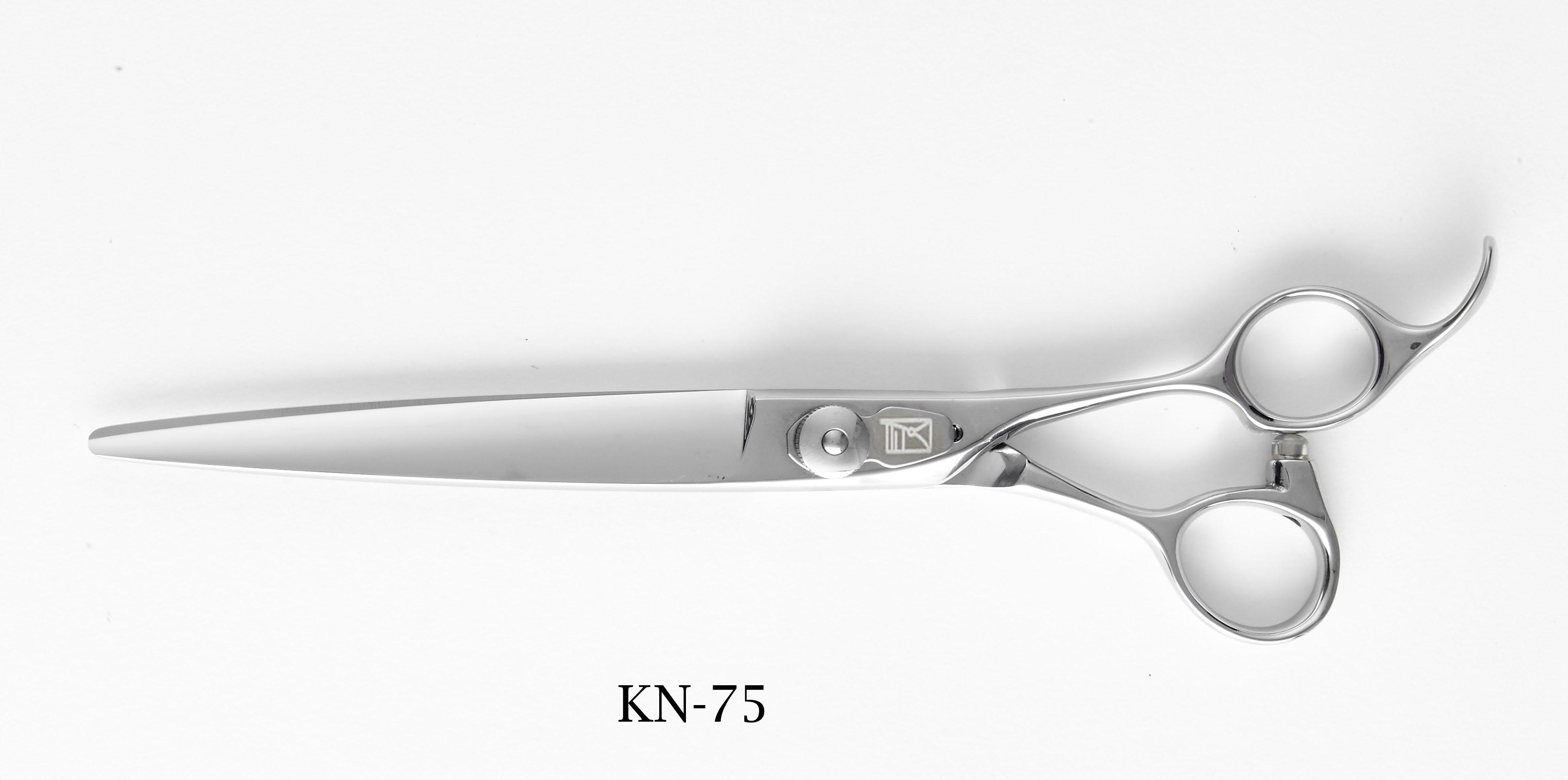 KN-75